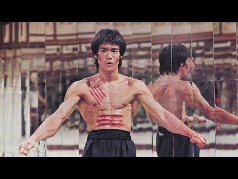 Operacion Dragon Pelicula Completa Espanol Latino Youtube In 2021 Bruce Lee Photos Bruce Lee Bruce Lee Art