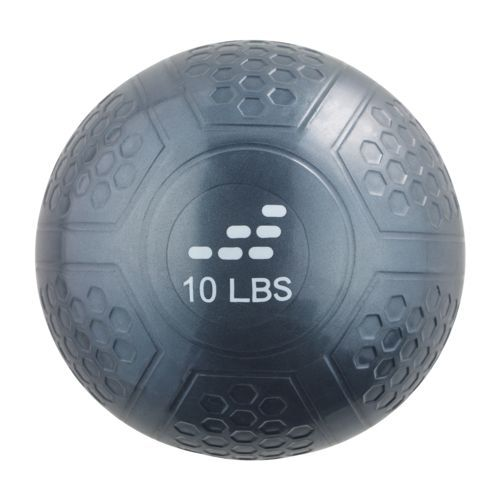 Bcg 10 Lbs Fitness Ball View Number 1 No Equipment Workout Ball Exercises Best Home Workout Equipment