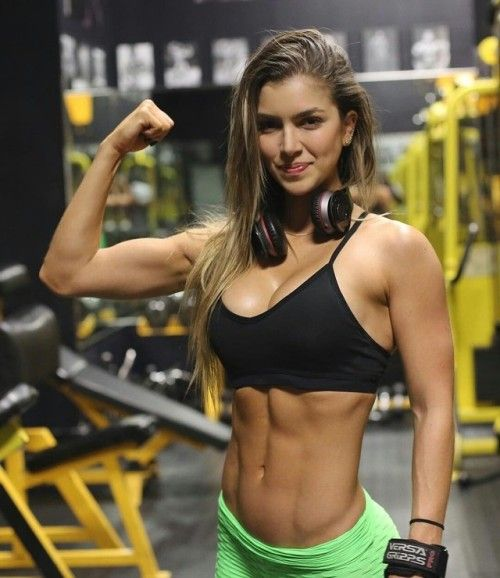 Pin On Sexy Female Fitness Young Bikini Lingerie Models Inspirational Body Motivational Booty Goals