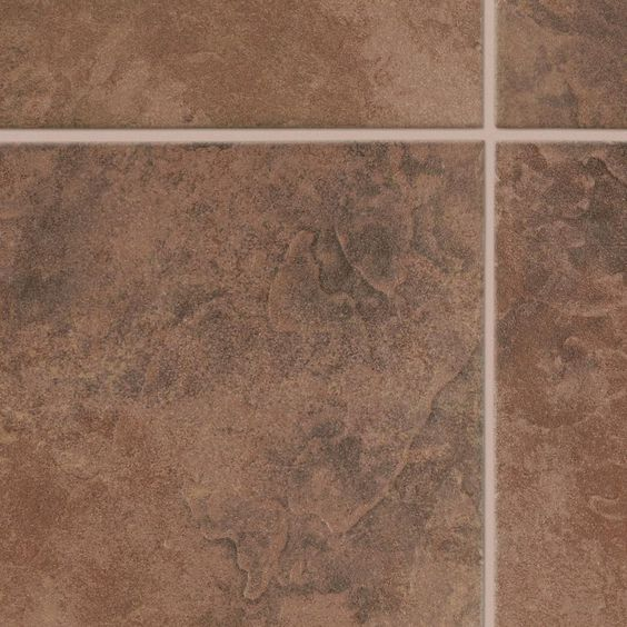 Continental Slate Floor Field Tile By Bel Terra From