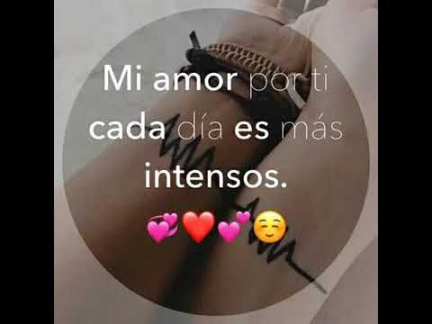 Si Tu Supieras Por Ti Me Muero Te Quiero Te Amo Capitana De Mi Corazón Perú Youtube Make It Yourself