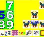 123pint