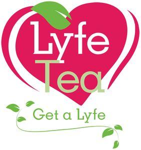 Trying | Lyfe Tea