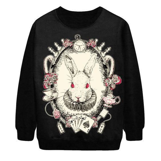 Cheap sweatshirt embroidery, Buy Quality hoodie sexy directly from China hoodie sweat Suppliers: start1996389136110932015 Casual Autumn Gothic Style Green Hands 3US $18.592015 Casual Autumn Gothic Style Zombie Maril