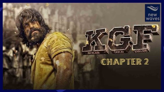 Kgf Chapter 2 Movie Opening Video In 2020 Telugu Movies Download