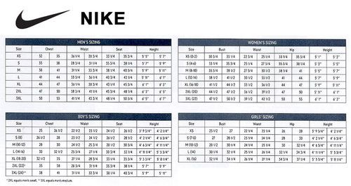 Mens To Shoe Size Conversion Chart Nike Women Indian Shoes Nike Men Shoe Size Conversion Clothing Size Chart