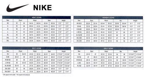 Mens To Shoe Size Conversion Chart Nike Women Indian Shoes Nike