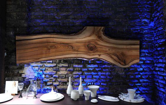 stammdesign.at wunderschöne #Holzgeschichten aus #Naturholz mit viel #Liebe veredelt für wahre #Holzliebhaber