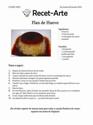Mexicana come su galleta con leche - 2 part 5