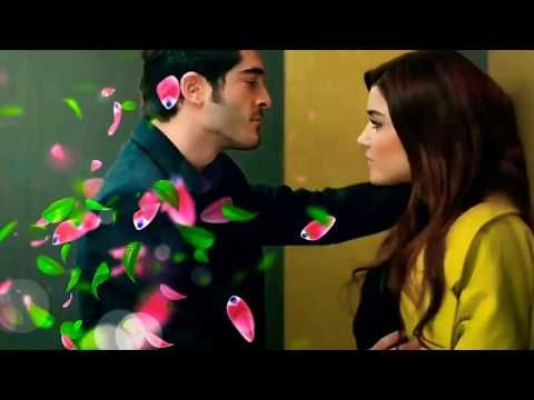Whatsapp Status Murat And Hayat Romantic Song Mera Dil Bhi Kitna Pagl Hai Youtube Romantic Gif Romantic Songs Songs