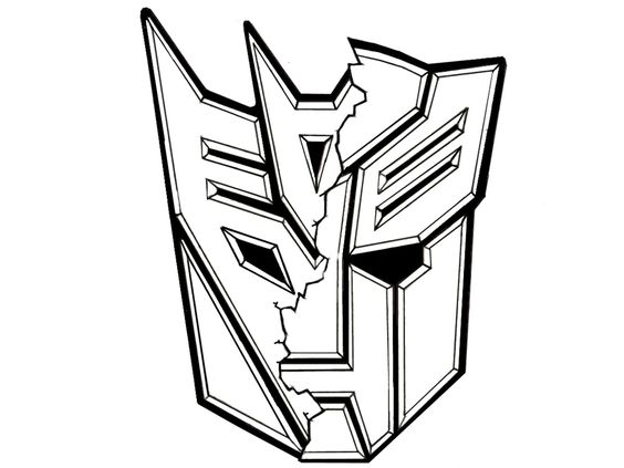 transformers tattoos | Transformers Tattoo Concept wallpaper