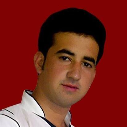 Irfanahmad Shagiwal