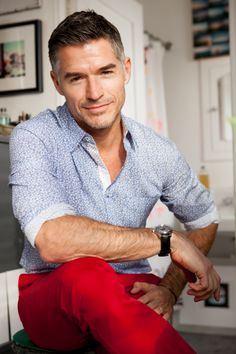 Eric Rutherford - Buscar con Google