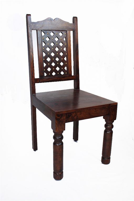 Wooden Dining Chairs Wooden Dining Chairs Dining Chairs Chair