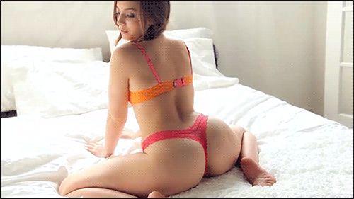 Mandy kay nude