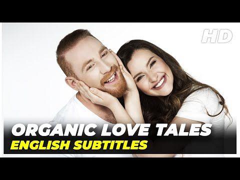 Turkish Serials Dramas With English Subtitles In Youtube Subtitled Drama Youtube