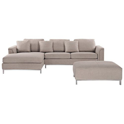 Found It At Wayfair Weston Modular Sectional With 2 Power Recliners Sectional Sofa Couch Modern Sofa Sectional Leather Corner Sofa