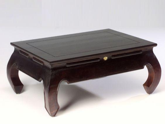 SIT Möbel Couchtisch Samba kaufen im borono Online Shop | SIT