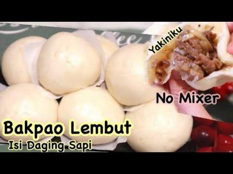 Youtube In 2020 Food Mixer Cara