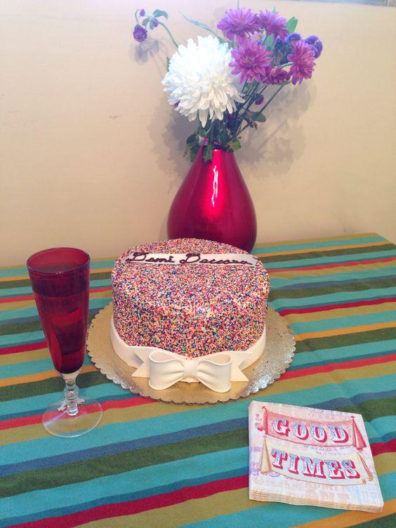 Festejando a deusa Demi. Nossa homenagem de aniversário a musa inspiradora do HEA: http://www.hollywoodeaqui.com/trajetoria-de-demi-deusa/