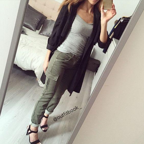 pantalon sandales ce pantalon lien en ide dressing chambre notre site sur notre gris ma combi