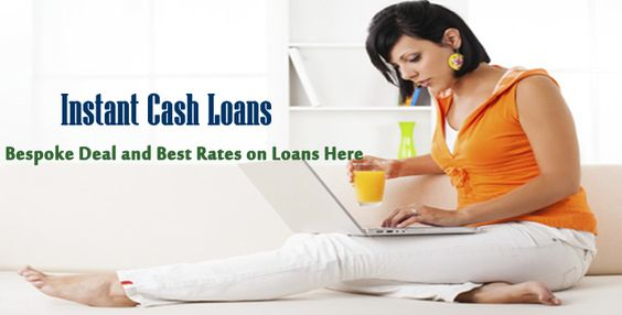 Loans for low credit scores image 6