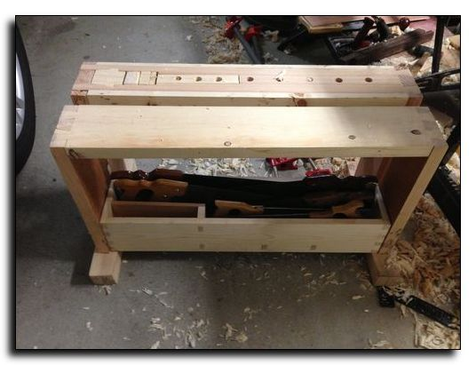 The Woodworking Bench Things One Must Know Adams Easy Woodworking Projects Woodworking Bench Woodworking Projects Woodworking Workbench