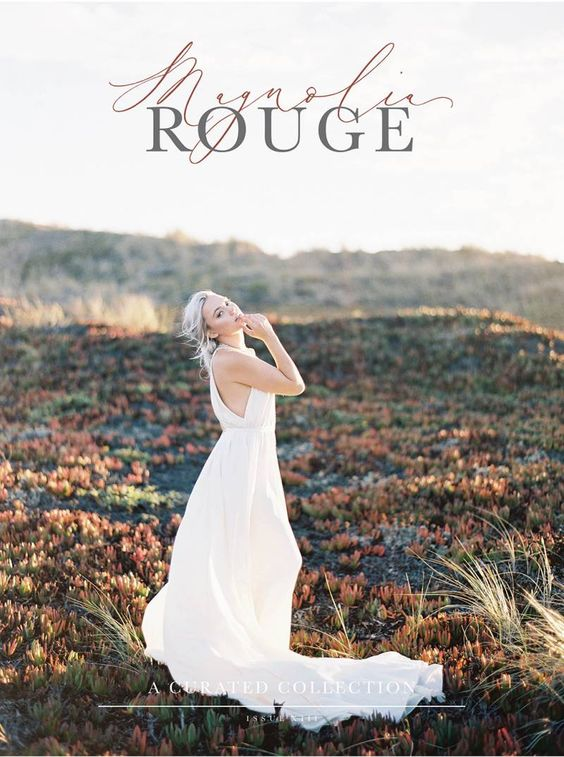Elegant Italian Inspiration | Wedding Photography