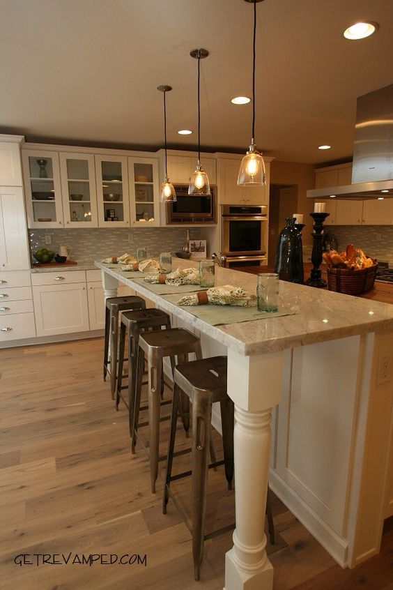 Staging By Revamp Professional Home Staging Homestaging Design