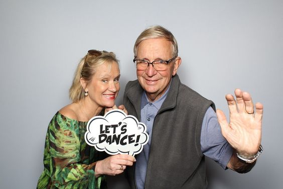 Grab your dancing partner!    #photo #photography #photooftheday #photobooth #events #eventprofs #specialevent #party #partypeople #dance
