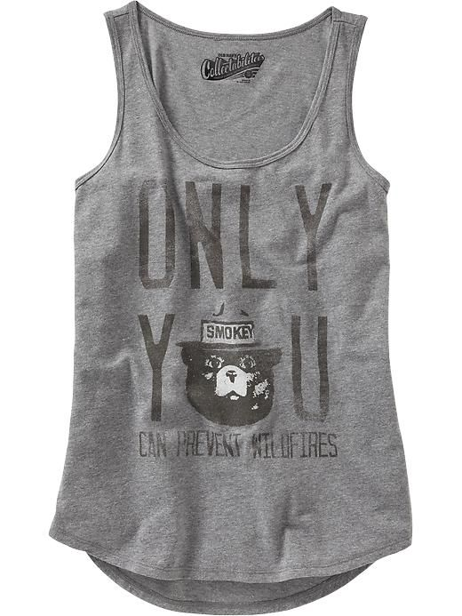 I found this at Old Navy last summer! Too perfect!                              …