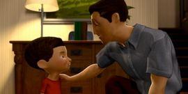 Cómo enseñarle a su hijo a obedecer | Ayuda para las familias