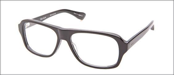- Dita Legends - Dita Eyewear - Optical - DURHAM