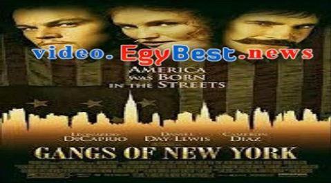 Https Video Egybest News Watch Php Vid 100a1f214 Gangs Of New York New York York