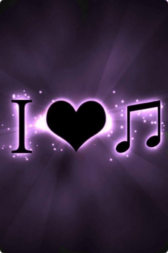 Music                                                                                                                                                     Más