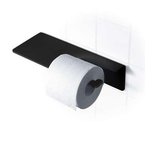 Radius Puro Toilettenpapierhalter Zum Kleben In 2020