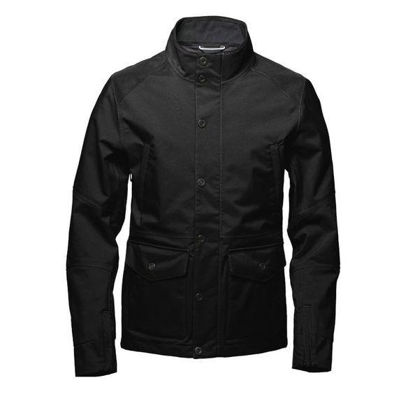 Skyline Motorcycle Jacket by Aether Apparel