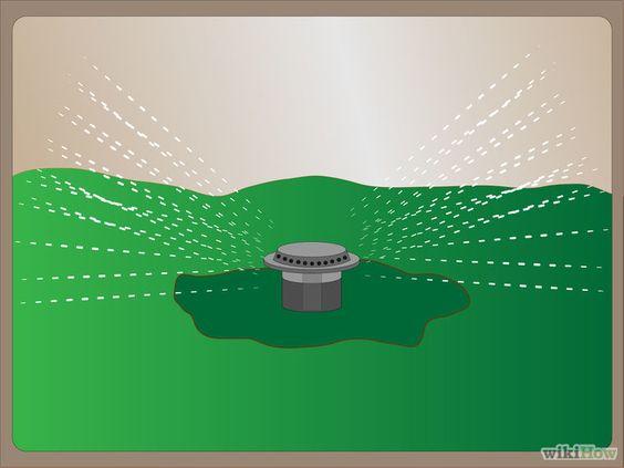 Repair a Pop up Sprinkler Head Step 12.jpg