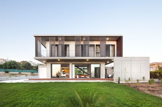 arsitek rumah bebas banjir jakarta