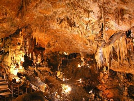 Cova del Rull, Cuevas Costa Blanca, Bellavista Residencial. http://bellavistapego.wordpress.com/2014/04/15/semana-santa-en-la-comunidad-valenciana-cuevas/