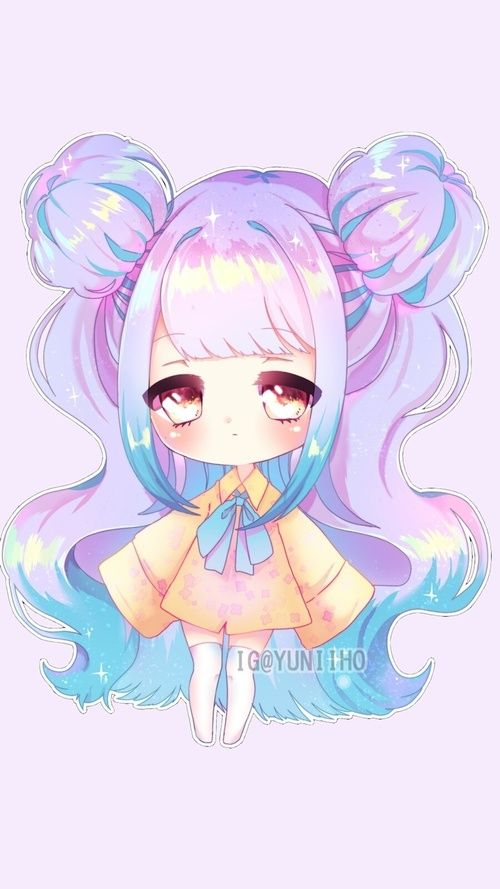 anime, art girl, background, beautiful, beauty, cartoon, chibi, color, colorful, cute baby, design, drawing, fashion, fashionable, girl, illustration, illustration girl, inspiration, kawaii, luxury, pastel, pink, pretty, sweet lolita, wallpaper, wallpaper