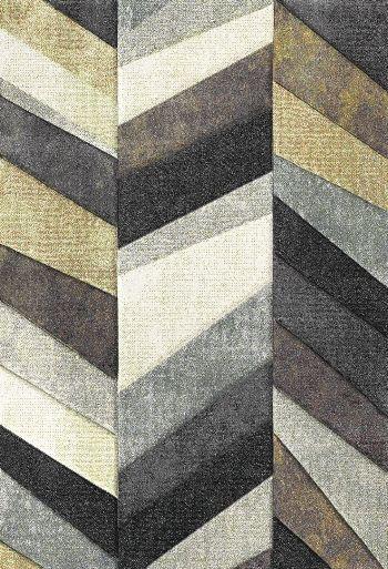 Komfort dywany gliwice