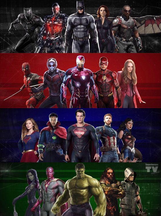 Regarder Avengers 4 2019 Streaming Vf Gratuit Film Complet Vf Entier Francais Marvel Superheroes Marvel Vs Dc Superhero Comic