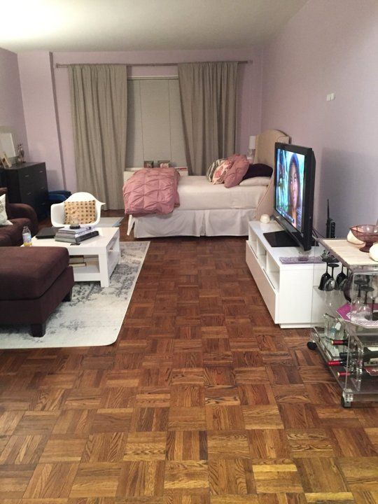 Best questions, Studios and Apartments decorating on Pinterest
