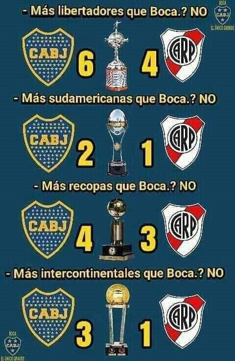 River Plate Vs Boca Juniors Preview And Prediction Live Stream Copa Libertadores 2018 2019 Allsportsnews Footba Boca Juniors Soccer League Match Highlights