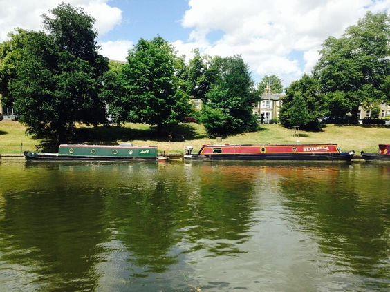 #Cambridge
