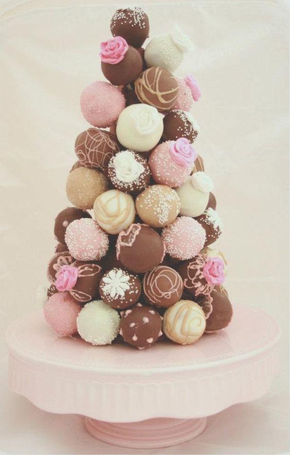 Wedding Cake Prices Barnsley