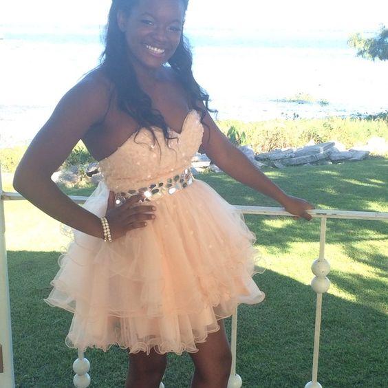 Prom dress Prom dress Dresses Prom