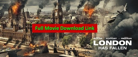 Date movie full movie online in Melbourne