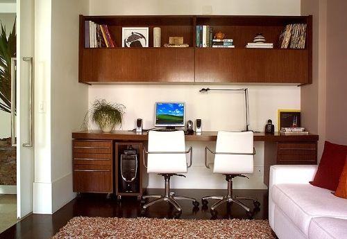 estantes-para-escritorios
